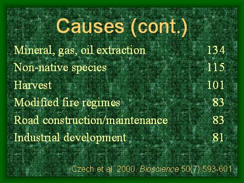 causes of biodiversity loss 2.JPG