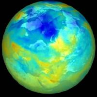 ozone thinning due to weather  o4  05.jpg